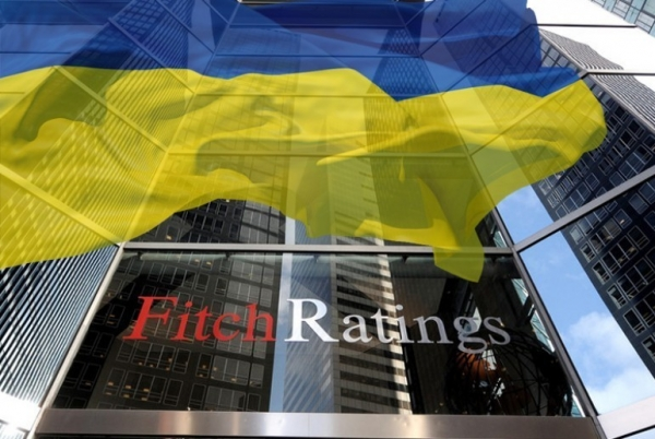 fitch_reiting_771x517_1_771x517.jpg